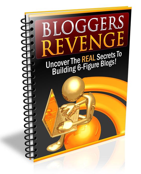 bloggersreve