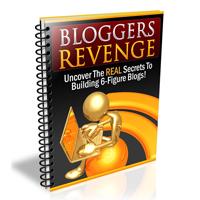 bloggersreve200
