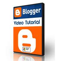 bloggervideot200