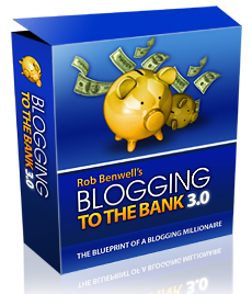 bloggingbank30