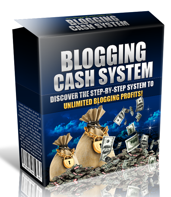 bloggingcashsys
