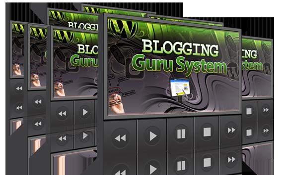 bloggingguru