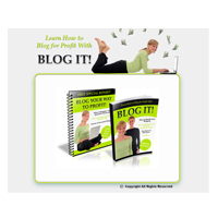 blogitminisi200