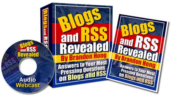 blogsandrss