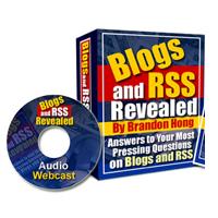blogsandrss200