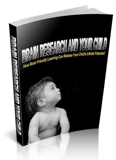 brainresechild