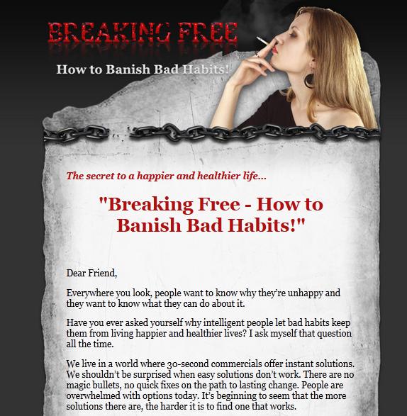 breakingfree