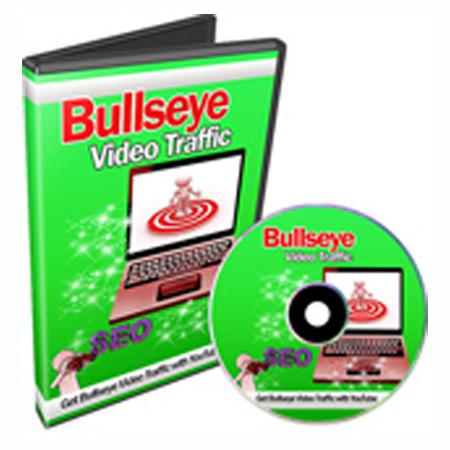 bullseyevide