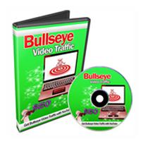 bullseyevide200