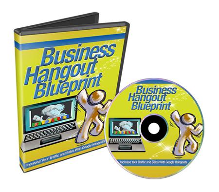 businesshango