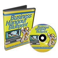 businesshango200