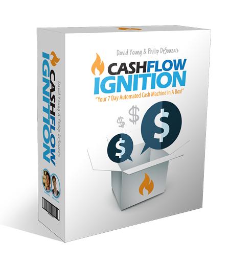cashflowign