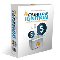 cashflowign200