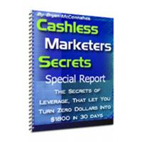 cashlessmarket200