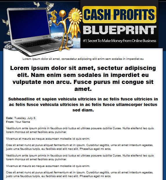 cashprofits