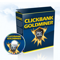 cbgoldminer200