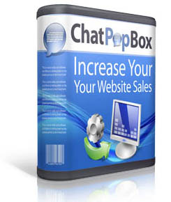 chatpopbox