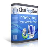 chatpopbox200