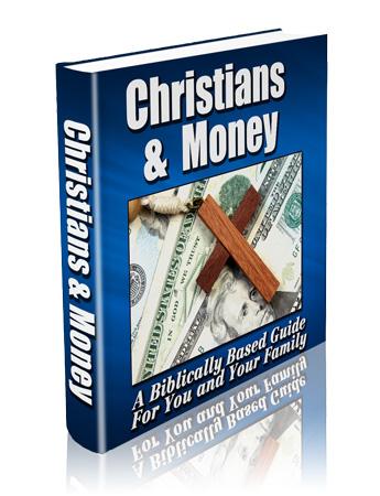 christianmoney