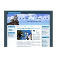 churchtheme02200
