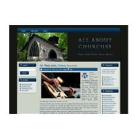 churchtheme03200