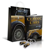 classiccarsmin200