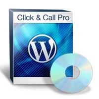 clickandcall200