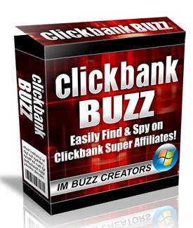 clickbankbuzz