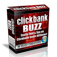 clickbankbuzz200