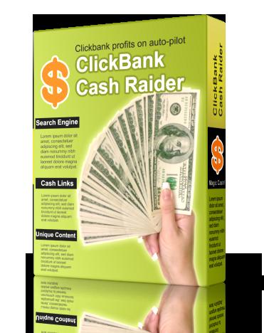 clickbankcas