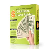 clickbankcas200