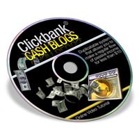 clickbankcash200