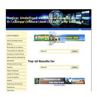 clickbankweb200