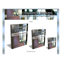 Community In A Global Economy Minisites