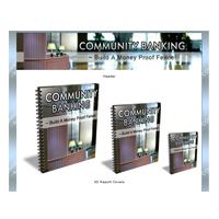 communityglobal200