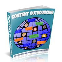 Content Outsourcing Guide