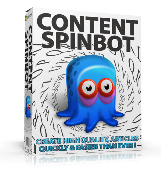 contentspinb