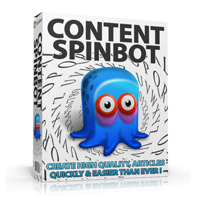 contentspinb200