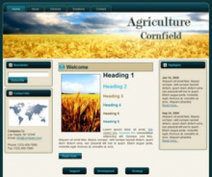 cornfieldwpt