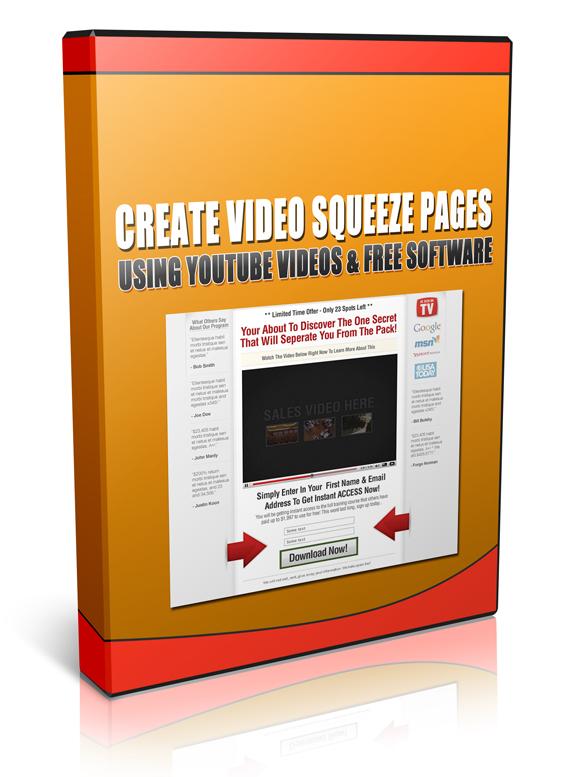 createvideos