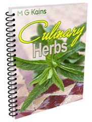 culinaryherbs