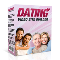 datingvid200
