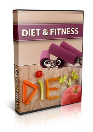 dietandfitness