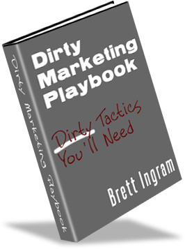 dirtymarketingpl