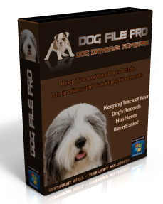 dogfilepro