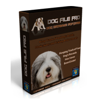 dogfilepro200