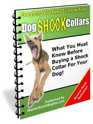 dogshockcollars