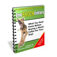 dogshockcollars200