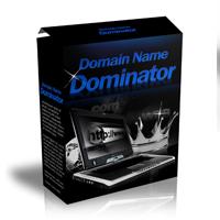 domainnamedo200
