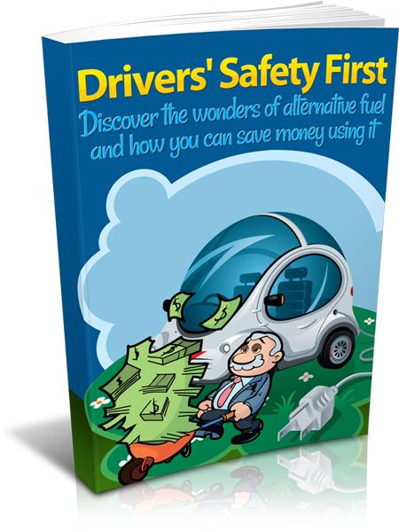 driverssaf